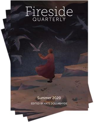 Fireside Quarterly (Summer 2020)