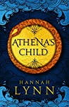 Athena's Child