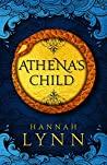 Athena's Child (The Grecian Women Trilogy)