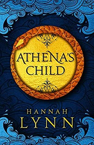 Athena's Child