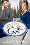 Five Simple Gifts (Love that Counts #5)