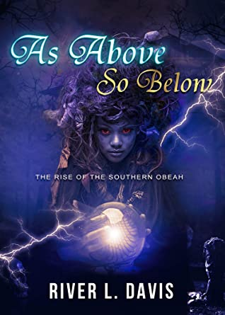 As Above So Below: The Rise of the Southern Obeah