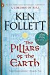 The Pillars of th...