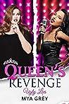Ugly Lies (Queen's Revenge, #2)