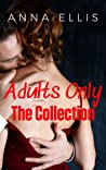 Adults Only - The Collection
