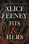 His & Hers - Alice Feeney