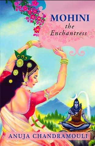 Mohini: The Enchantress