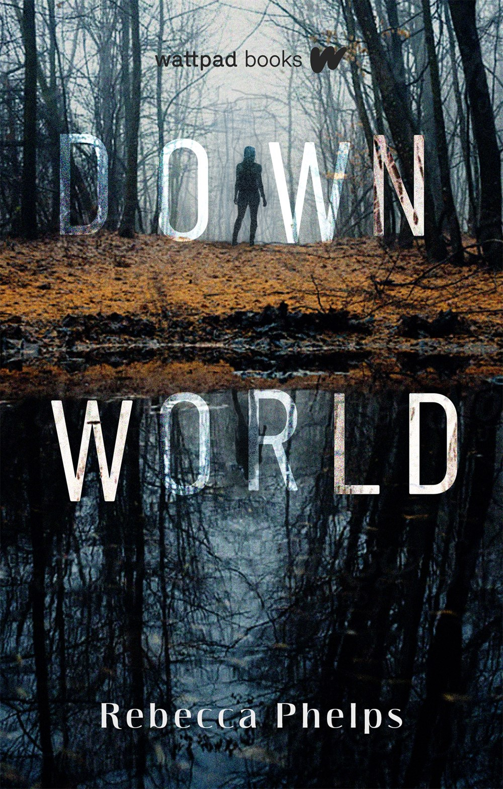 Down World