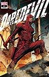 Daredevil (2019-) #21