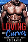 Loving Her Curves (Insta Love Alpha Boss, #2) ebook review