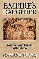 Empire's Daughter (Empire's Legacy #1)
