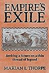 Empire's Exile