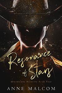 Resonance of Stars (Greenstone Security #5)