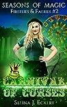 Carnival of Curses: Fireflies & Faeries