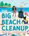 The Big Beach Cleanup