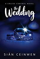 The Wedding (Cruise Control #2)