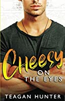 Cheesy on the Eyes: Fake Dating Romcom (Slice)