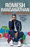 As Good As It Gets by Romesh Ranganathan