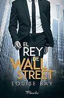 El rey de Wall Street (The Royals Collection, #1)