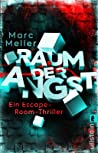 Raum der Angst ebook review