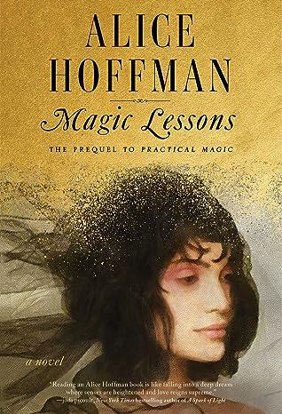Read Practical Magic Practical Magic 1 By Alice Hoffman