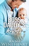 Boss Daddy's Knots (Meadow Street Brothers, #2)
