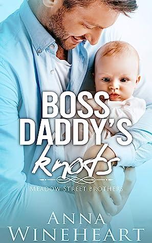 Boss Daddy's Knots