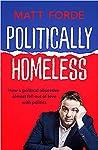 Politically Homeless
