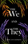 The We and the They