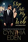 Step Into My Web (Death and Moonlight #1)