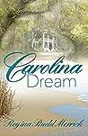 Carolina Dream (Southern Breeze Series Book 1)
