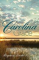 Carolina Grace (Southern Breeze Series Book 3)