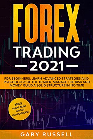 Forex trading for beginners 2021 nfl investment property advisors ma