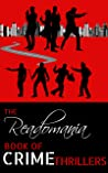The Readomania Book of Crime Thrillers