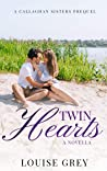 Twin Hearts (Callaghan Sisters #0.5)