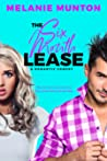 The Six Month Lease (Southern Hearts Club, #2)