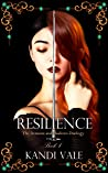 Resilience: The Demons and Shadows Duology (Book 1)