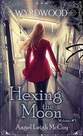Hexing the Moon