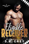 Eligible Receiver (Men of Fall #3)