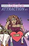 [Super]Natural Attraction #1