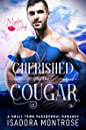 Cherished by the Cougar (Mystic Bay, #2)