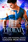 Fated for the Phoenix (Mystic Bay, #5)