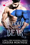 Bedded by the Bear (Mystic Bay, #6)