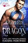 Dazzled by a Dragon (Mystic Bay, #8)