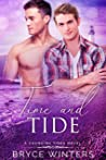 Time and Tide (Changing Tides, #2)