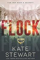 Flock (The Ravenhood Duet #1)