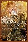 The Saga of Tanya the Evil, Vol. 7: Ut Sementem Feceris, ita Metes (light novel)