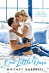 One Little Dare: a fake marriage romance