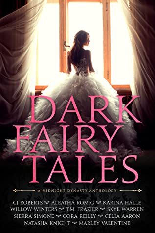 Dark Fairy Tales