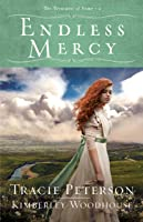 Endless Mercy (The Treasures of Nome Book #2)